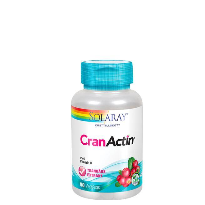 CranActin Solaray