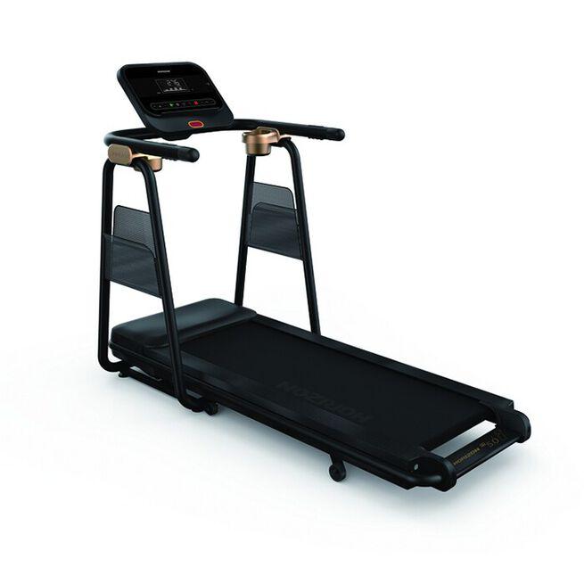 Casall Treadmill Horizon Citta TT 5.0