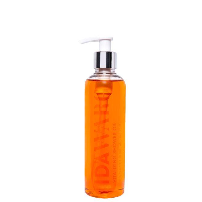 Vitalizing Shower Oil, 250 ml