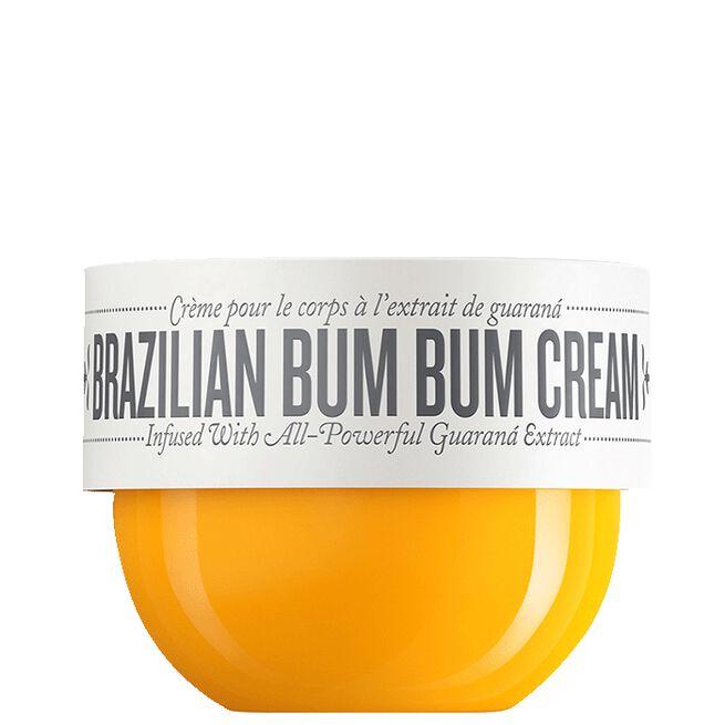 Brazilian Bum Bum cream, 240 ml