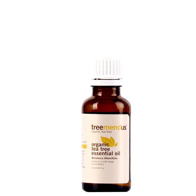 Tea Tree oil, 50 ml