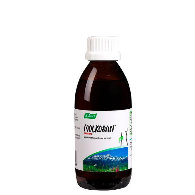 Molkosan, 500 ml