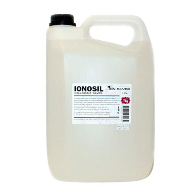 Ionosil Kolloidalt Silver, 500 ml