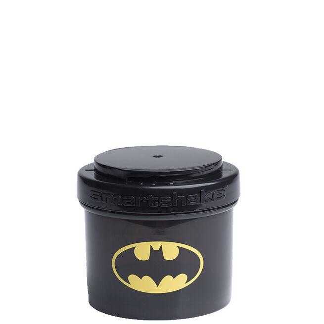 Smartshake DC Comics Batman