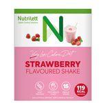 Strawberry Shake, 15-pack