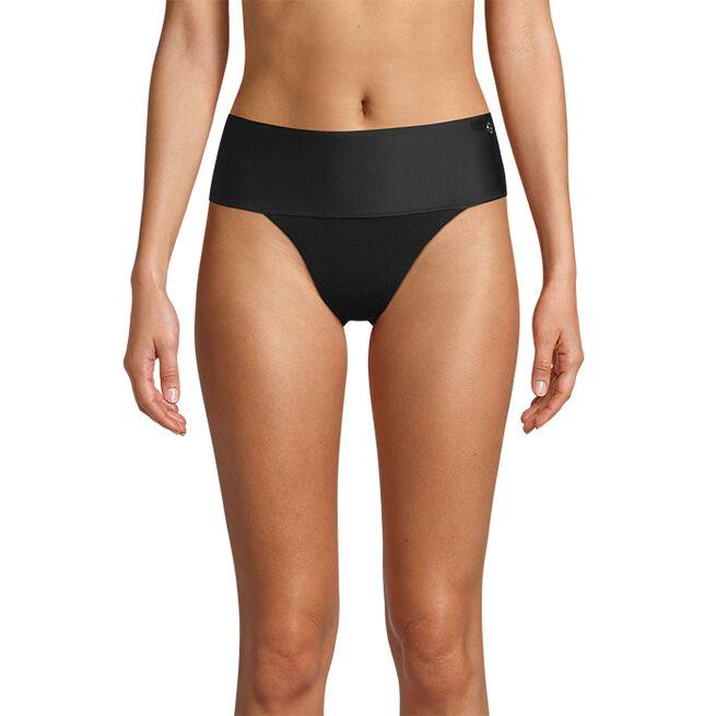 Casall Iconic Bikini Top, Northern Green