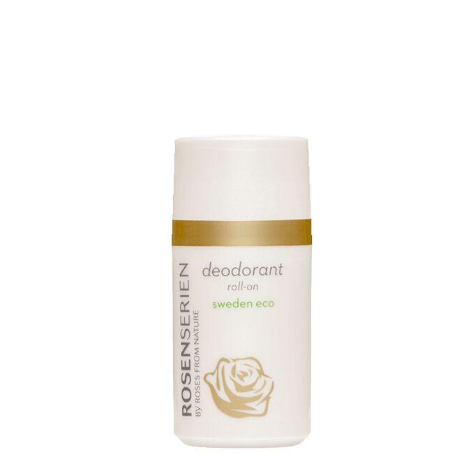Rosenserien Deodorant