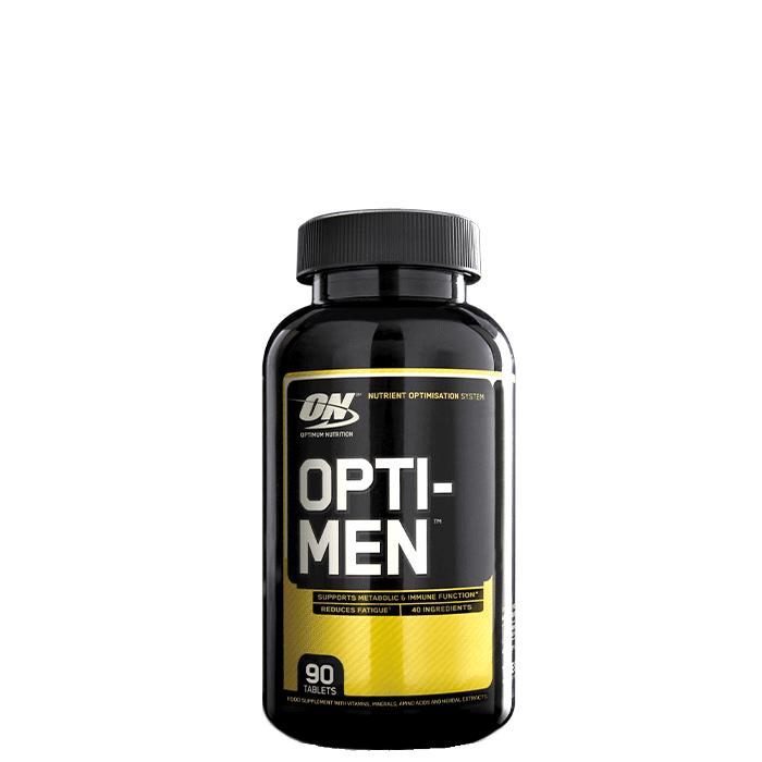 Opti-Men, 90 tabs