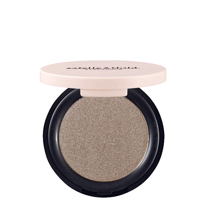 BioMineral Silky Eyeshadow Bare, 3 g