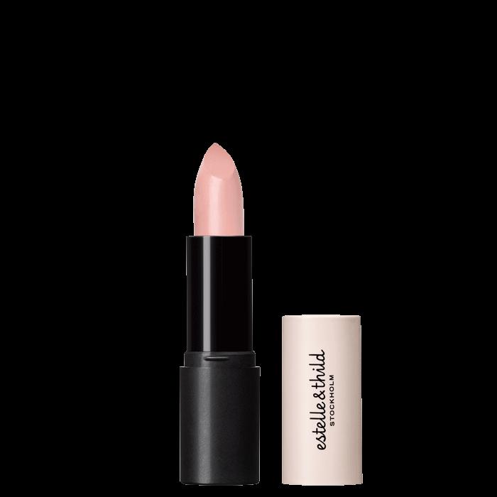 BioMineral Cream Lipstick Springtime, 4,5 g