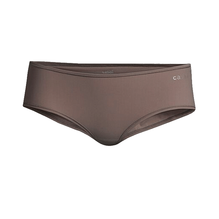 Casall Hipster, Grounded Grey
