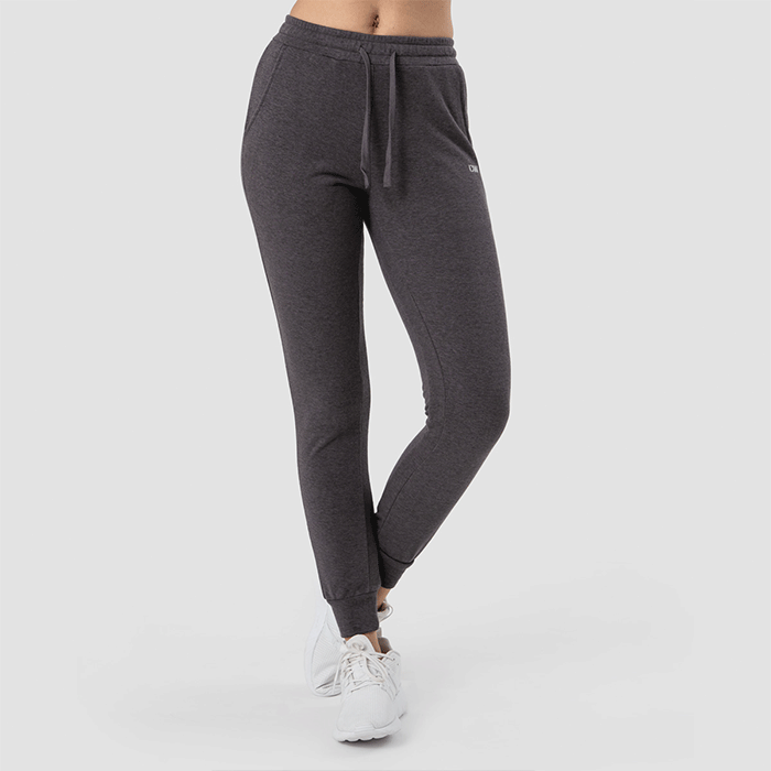 Deactivate Tight Pants, Graphite Melange