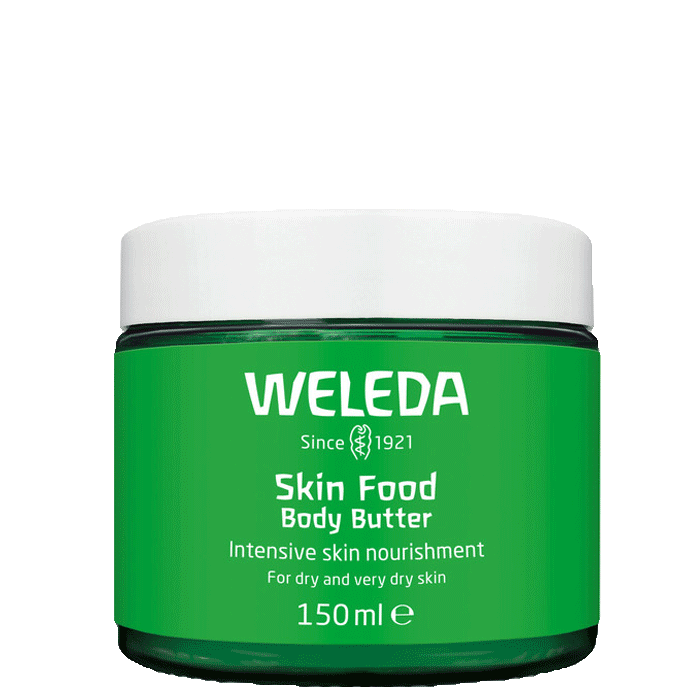 Skin Food Body Butter, 150 ml