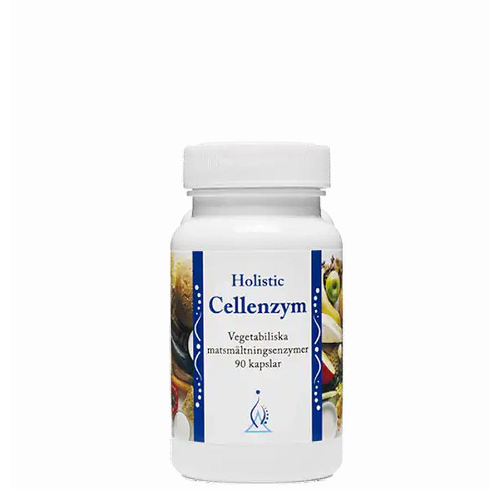 Cellenzym