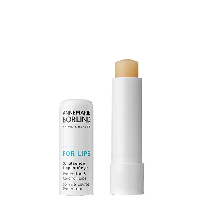 For Lips, 5 g