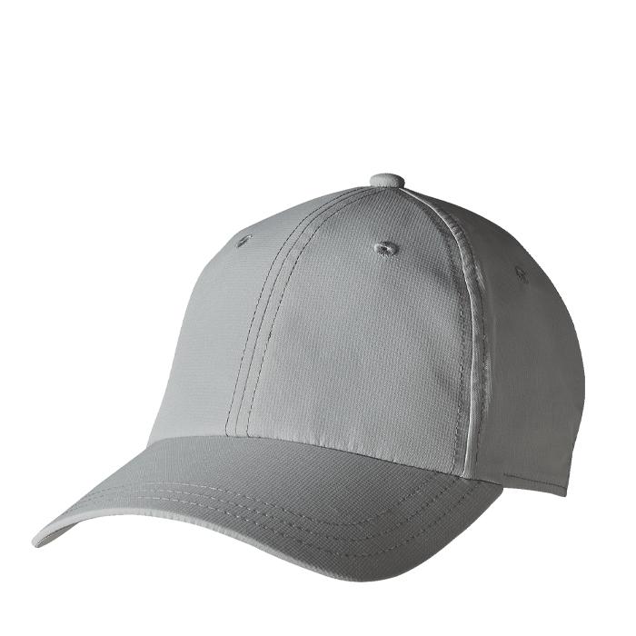 Classic Cap, Greyish