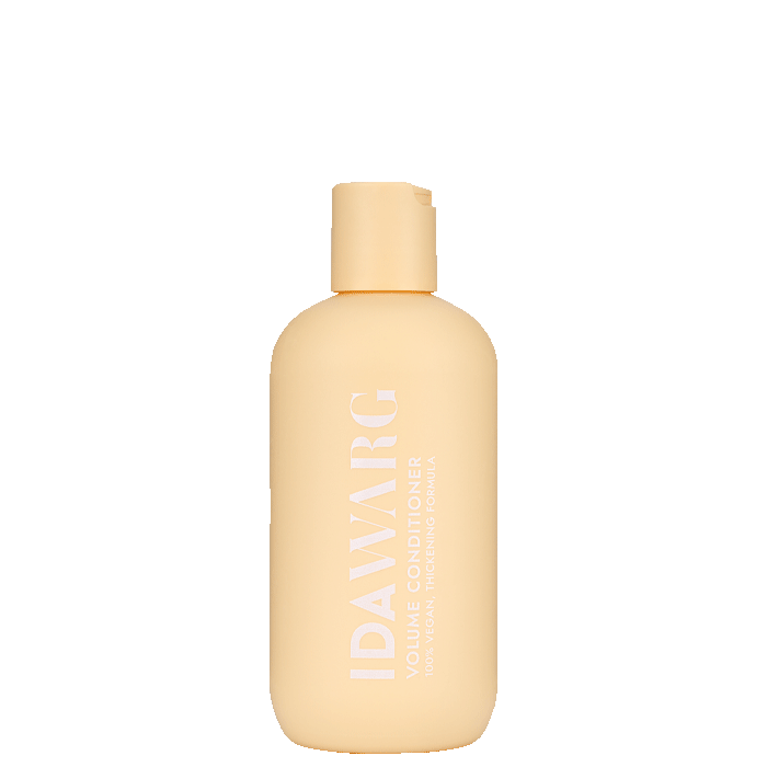 Volume Conditioner, 250 ml