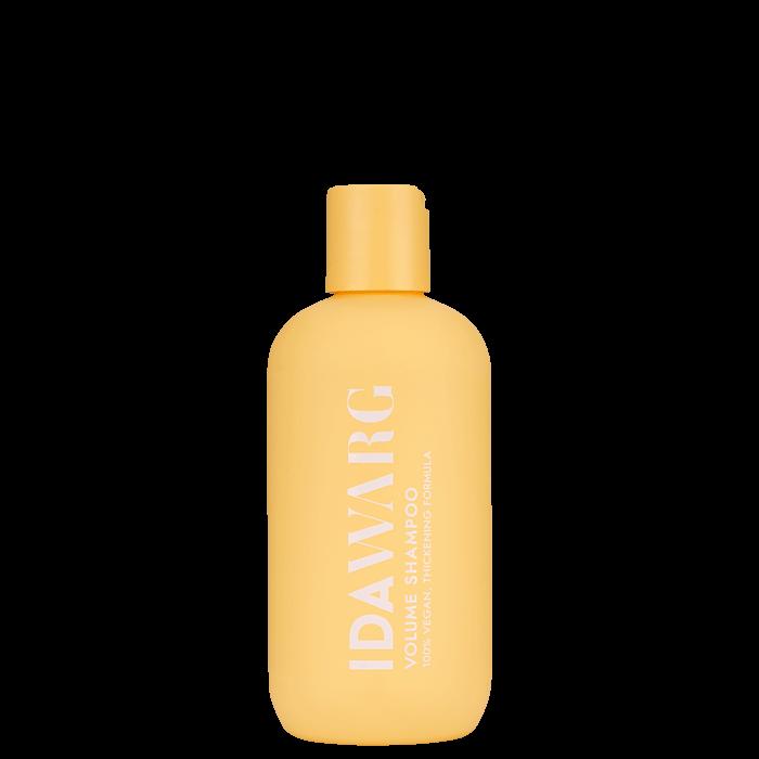 Volume Shampoo, 250 ml