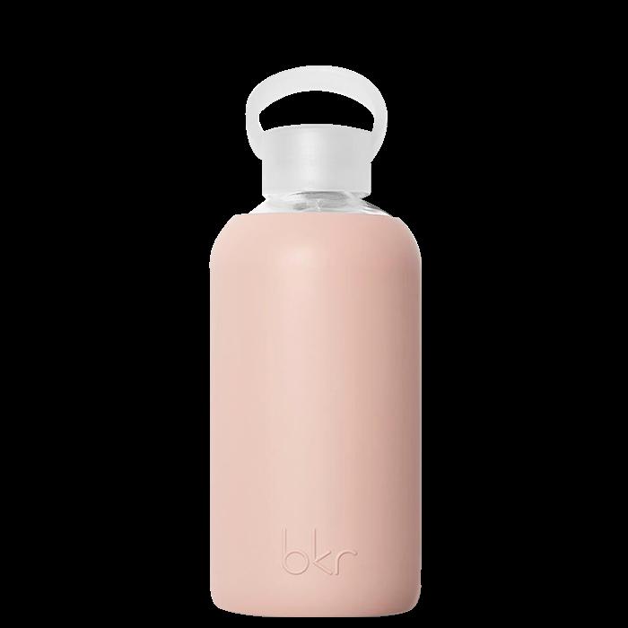 BKR Naked, 500 ml