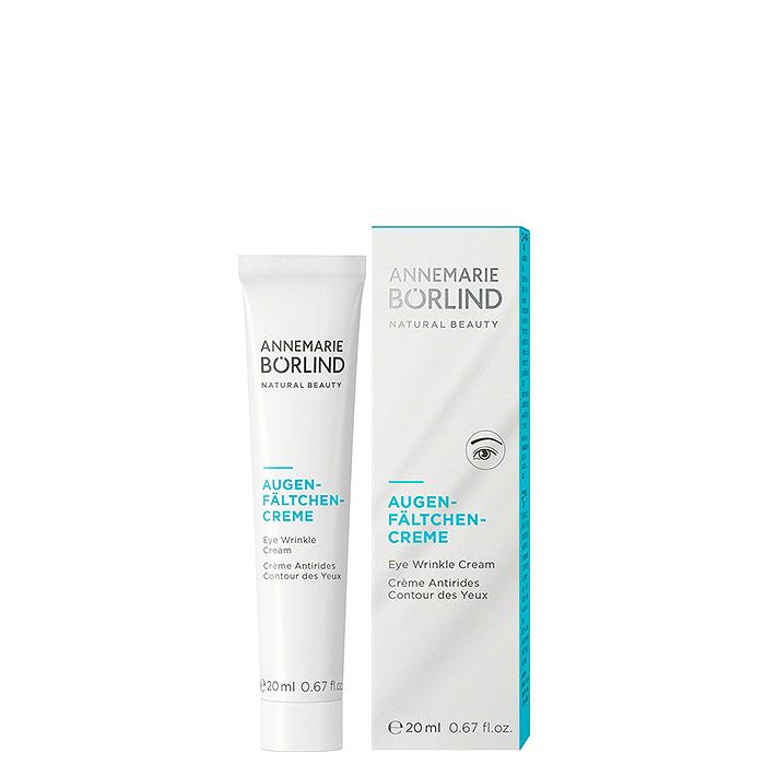 Eye Wrinkle Cream, 20 ml