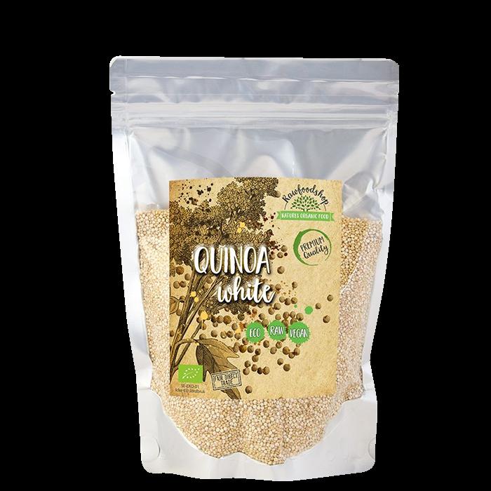Quinoa Vit EKO, 500 g
