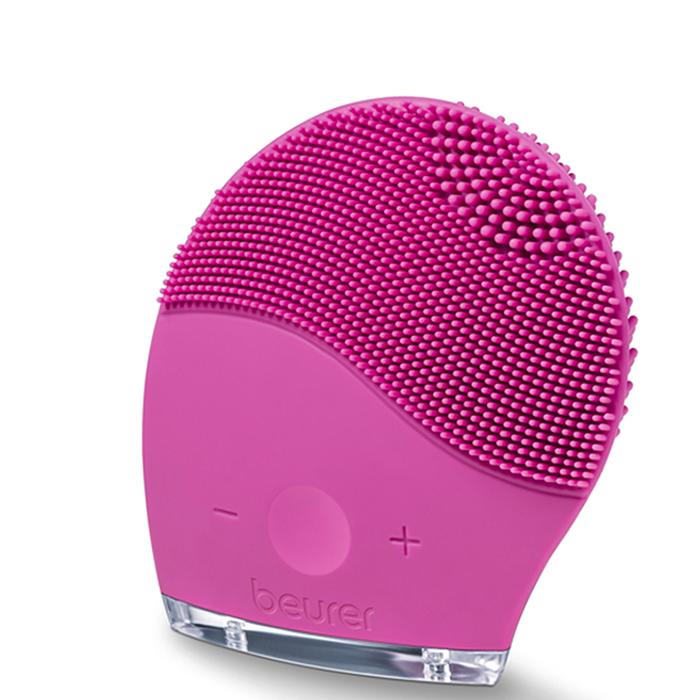 Beurer Facial Brush FC49
