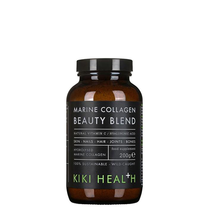 Marine Collagen Beauty Blend, 200 g