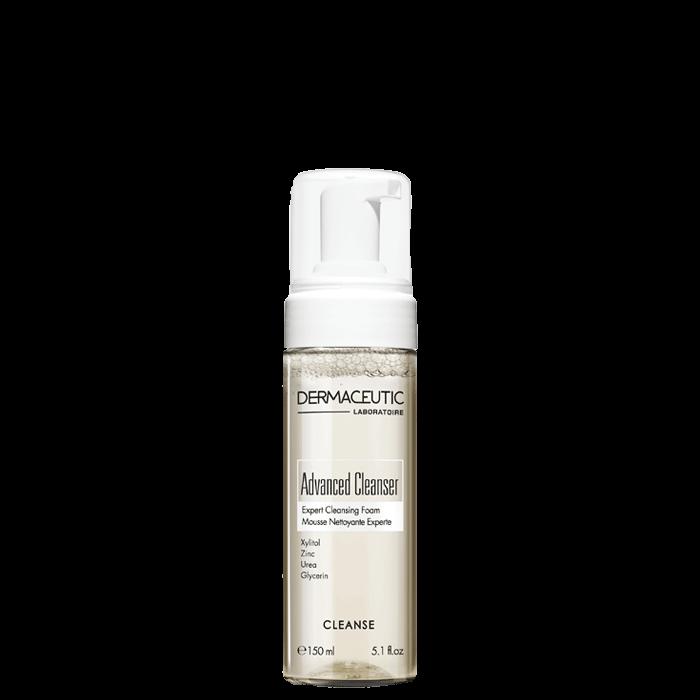 Advanced Cleanser, 150 ml