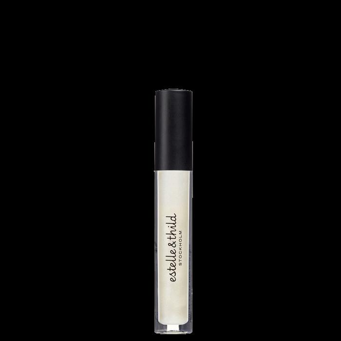 BioMineral Lip Gloss Clear Shine, 3,4 ml