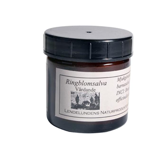 Ringblomssalva, 60 ml