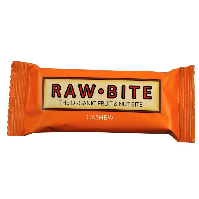 Cashew, 50 g